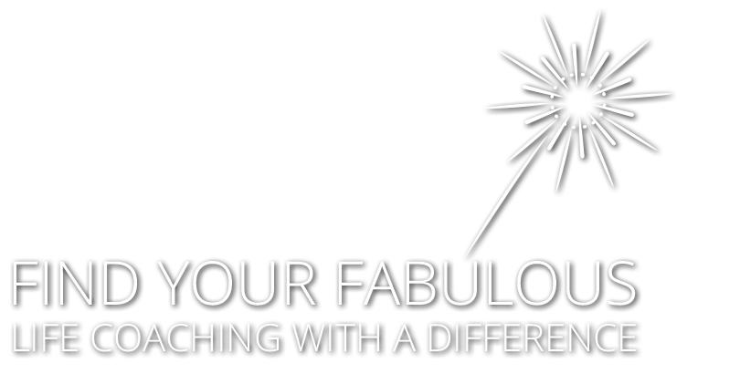 Find Your Fabulous