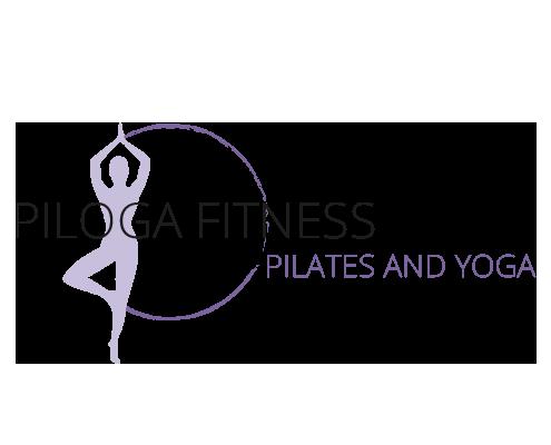 Piloga Fitness
